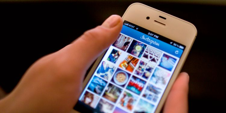 Instagramdom dyr för dömda flickans mamma Omni