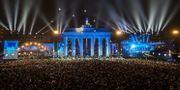 ODD ANDERSEN / AFP
