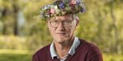 Anders Tegnell Mattias Ahlm/Sveriges Radio