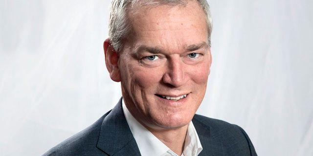 Håkan Lindgren