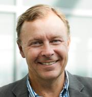 Peter Malmqvist.