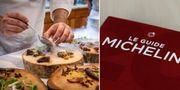 """Den sydkoreanska kocken Eo Yun-gwon kallar uttagningen till Michelinguiden för """"det grymmaste testet i världen"""". Pexels/TT Nyhetsbyrån"""