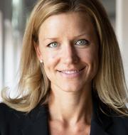 Sara Silver Örman. Nordnet