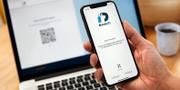 Finansiell ID-teknik/Bank-ID