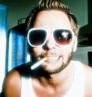 Anton Magnusson Youtube