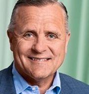 Rikard Josefsson Pressbild, TT
