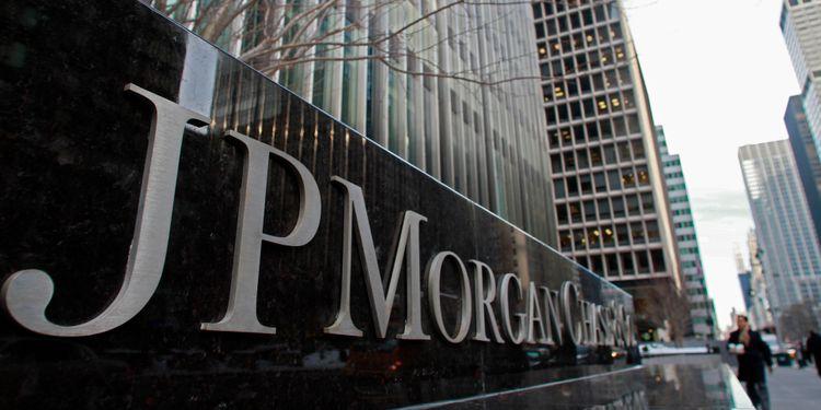 Sena uppgångar lyfte New York-börsen till marsnivåer