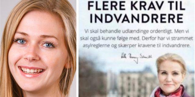 sverige eskort svenska skådisar
