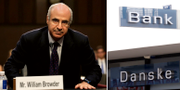 Bill Browder. TT