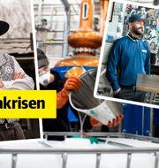 TT, Pressbild, Sören Andersson