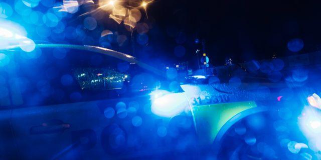 Arkivbild Stina Stjernkvist/TT / TT NYHETSBYRÅN