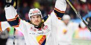Mikael Fritzon/TT / TT NYHETSBYRÅN