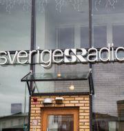 Arkivbild. Martina Holmberg / TT / TT NYHETSBYRÅN