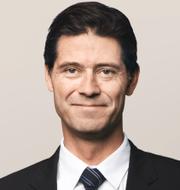 Simon Pauck Hansen. SAS