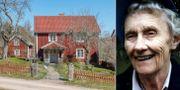Mellangården/Astrid Lindgren Länsförsäkringar/TT