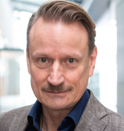 Matti Sällberg.  TT