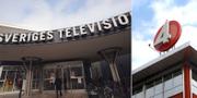 TT SVT / TV4