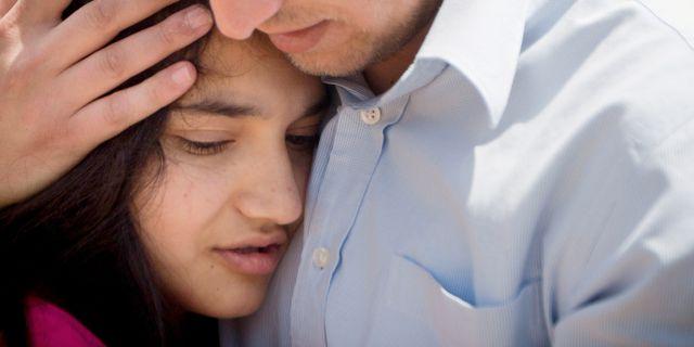 Israel inga fler fangar slapps