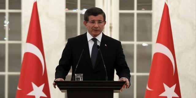 Turkiet sager sig ha dodat 200 is medlemmar