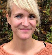 Kari Andersson menar att den skogsdebatt som pågår inte går hand i hand med verkligheten och den kunskap som sågverken och skogsägarna besitter.  Privat