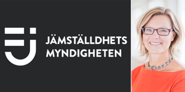 Jämställdhetsmyndigheten / Eva-Maria Svensson Jämställdhetsmyndigheten / Göteborgs universitet