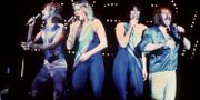 ABBA 1980 TT / SCANPIX