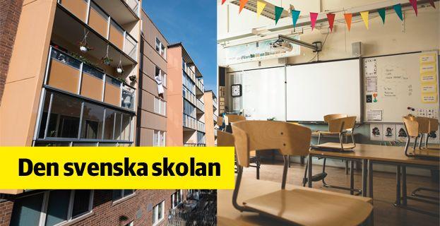 Henrik Montgomery/TT / TT NYHETSBYRÅN/ Mostphotos