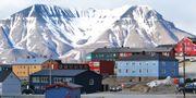Det finns många udda lagar och regler på ögruppen Svalbard i norra Norge. Invånarna får till exempel inte dö. Thinkstock