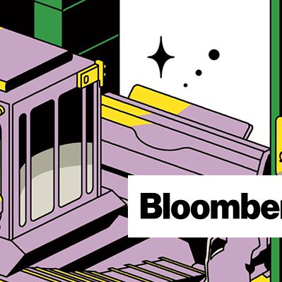 ILLUSTRATION: JINHWA JANG FOR BLOOMBERG BUSINESSWEEK