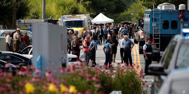 Sjalvmordsdad dodade flera i kirkuk