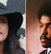 Betlehem Isaak/Dawit Isaak TT