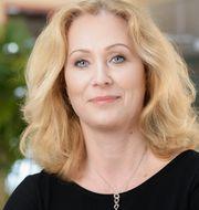 Jeanette Gustafsdotter TU, Jonas Hellsén