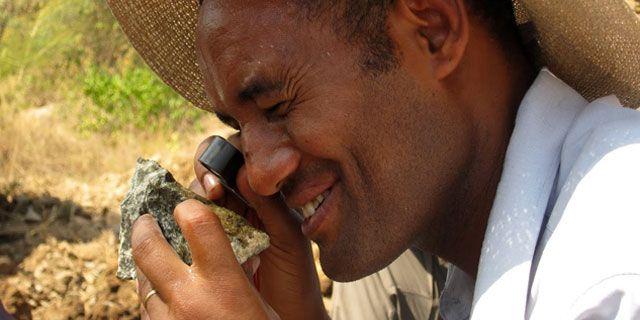 Etiopiska staten har en uttalad policy att utöka antalet guldgruvor och samtidigt få in fler utländska investerare. Något som genererar skatteintäkter, jobb och utvecklar infrastrukturen.