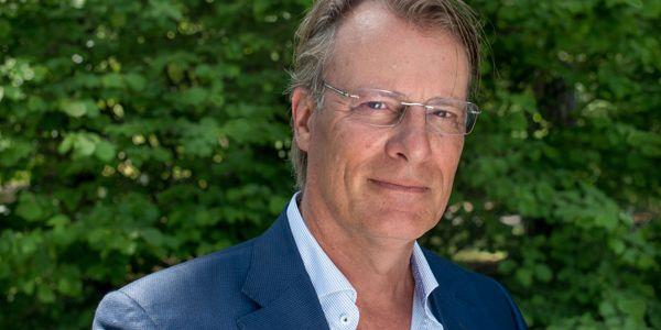 Johan H Andresen. TT
