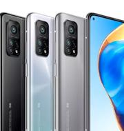 Xiaomi (pressbild)