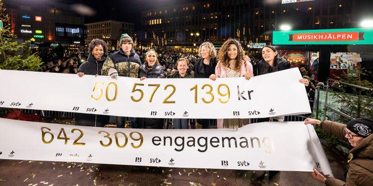 Dejta 2 St Samtidigt Chords unam.net