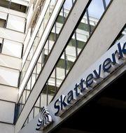 Skatteverketstvist medflera riskkapitalister avgörs av kammarrätten i mitten av april, uppger Skatteverket för SvD Näringsliv. TT