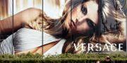 Arkivbild: Versace. Eugene Hoshiko / TT NYHETSBYRÅN