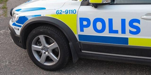 polis dejtingsajt