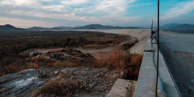 EDUARDO SOTERAS / AFP
