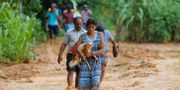 Eranga Jayawardena / TT / NTB Scanpix