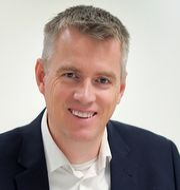 Peter Einarsson, senior Advisor, Accountor Ekonomi & Rådgivning AB.