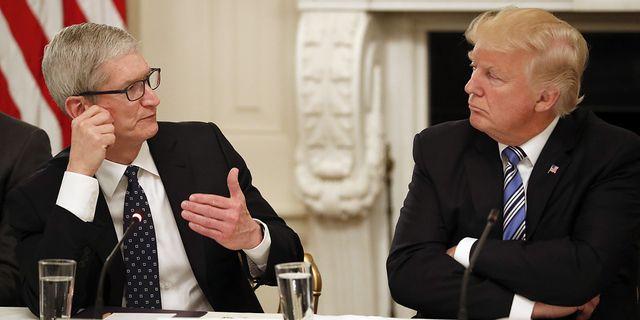 Maktskifte i gatt irlandare vantas bli ny generalsekreterare