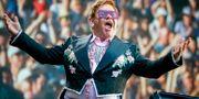 Elton John. Arkivbild. VALENTIN FLAURAUD / TT NYHETSBYRÅN