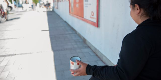 Arkivbild.  Björn Lindgren/TT / TT NYHETSBYRÅN