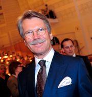 Björn Wahlroos.  JONAS EKSTRÖMER / TT / TT NYHETSBYRÅN