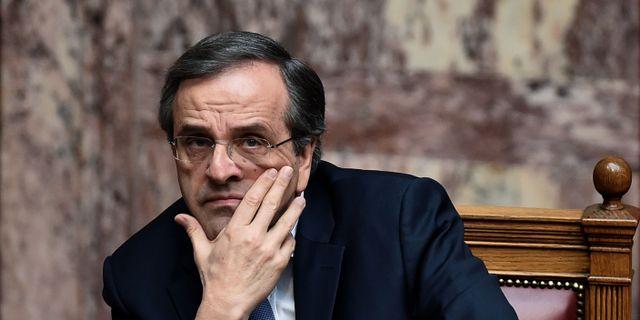 Grekiska brister far fn kritik 2