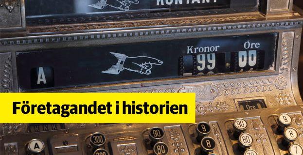Roland Magnusson / Mostphotos