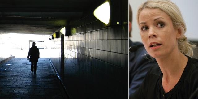 Fortsatt borgerlig allians i stockholms stadshus