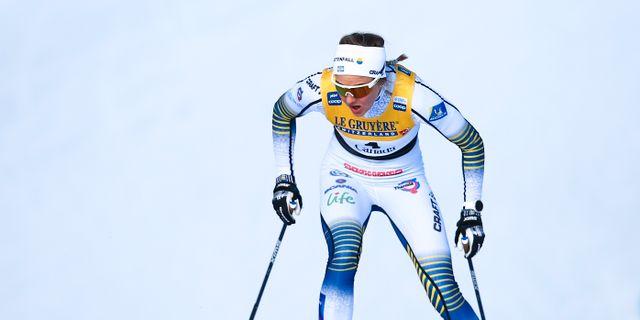 CH. KELEMEN / BILDBYRÅN